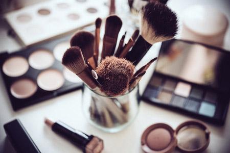 Embalming & Makeup
