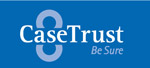 Casetrust