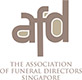 Association of Funeral Directors Singapore