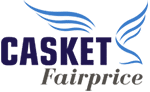 Casket Fairprice