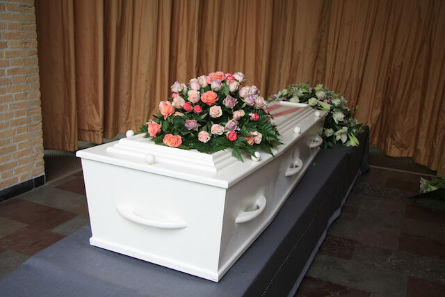 Funeral Services, Funeral Cost