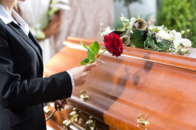 Best Funeral Service, Funeral Cost