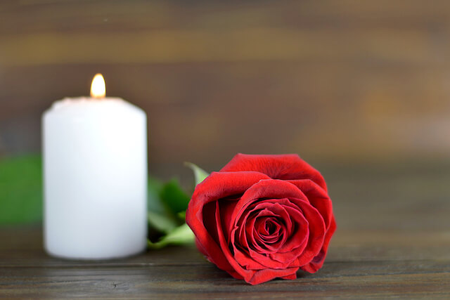 Funeral Services, Singapore Funeral Services