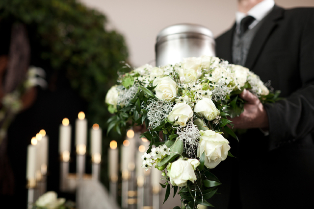 Funeral Service, Funeral Service Singapore