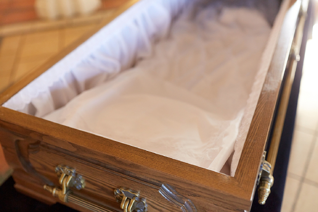 Funeral Service, Singapore Funeral Service